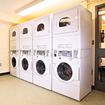 amenities-laundry
