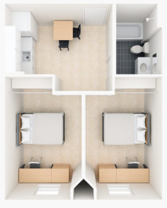 your-room-suite-hq