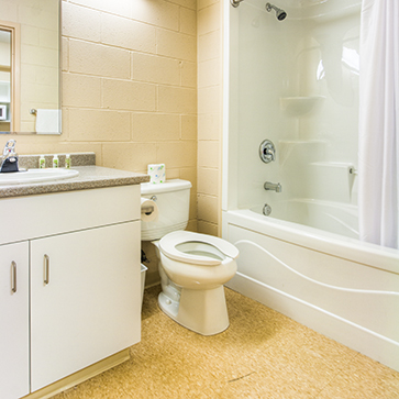 your-suite-bathroom